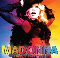 Madonna-03