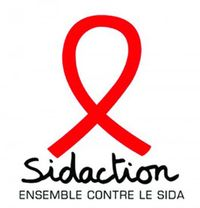 Medium_sidaction
