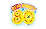 RFM Party80