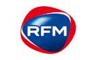 RFM Tous les meilleurs hits